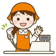 【奈良/橿原市】ナイトレジスタッフ/食品スーパー